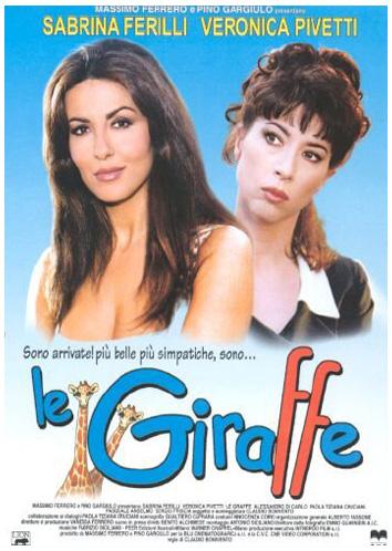giraffe_0