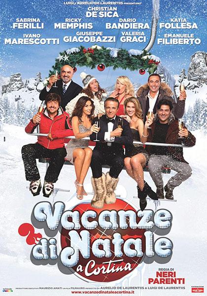 Vacanze-di-Natale-a-Cortina