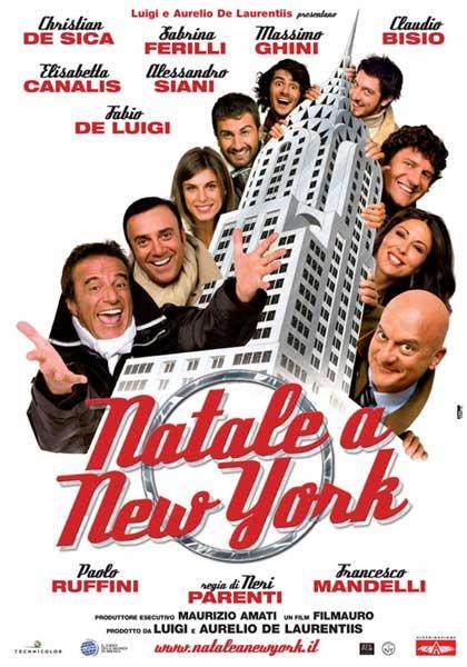 locandina-NEW-YORK