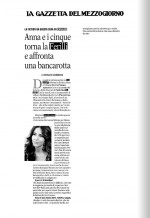 1-anna2011
