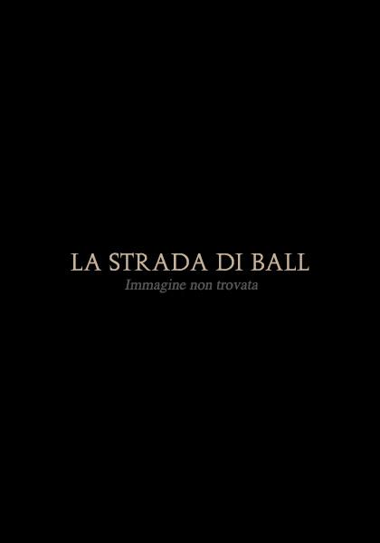 La-strada-di-Ball