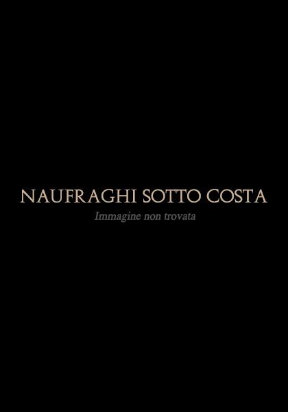 Naufraghi-sotto-costa