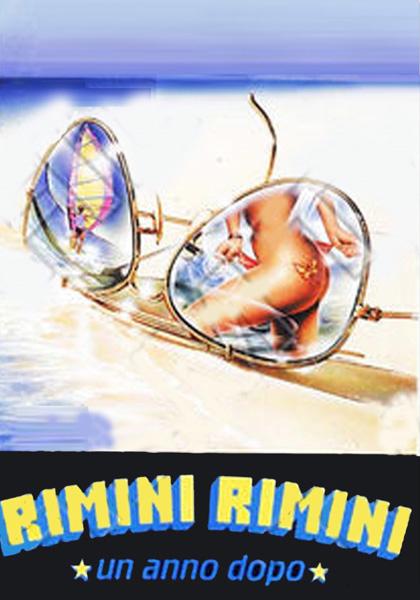 Rimini-Rimini---Un-anno-dopo