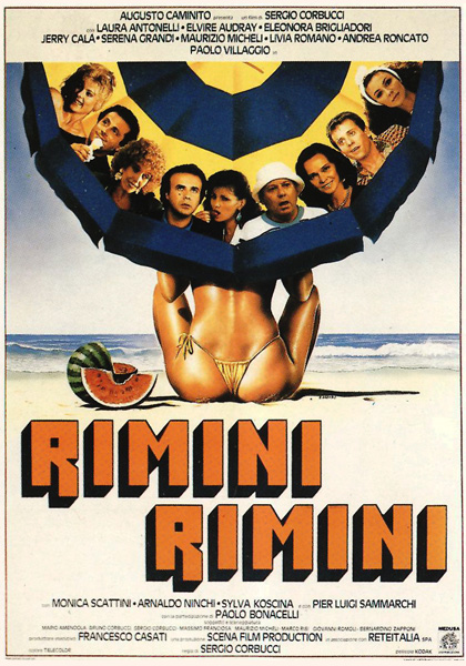 Rimini-Rimini