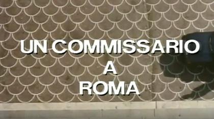 Un-commissario-a-Roma