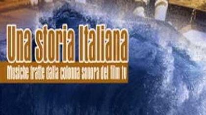 una-storia-italiana