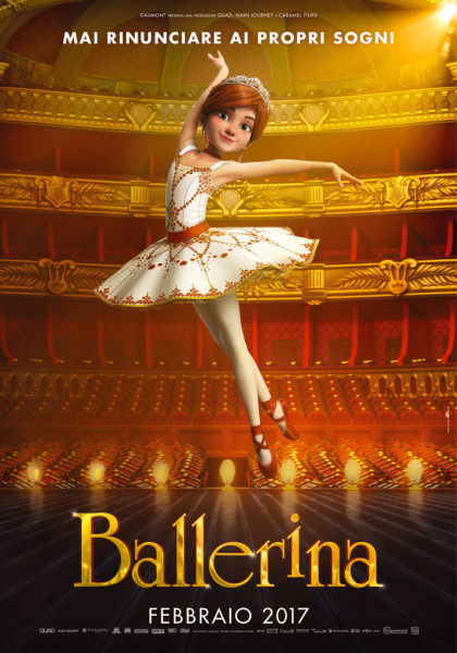 Ballerina-Trailer-lanimazione-per-i-più-piccoli-passa-per-la-danza-2-717x1024