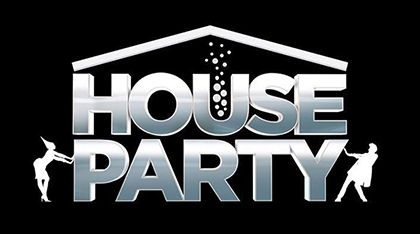 house-party-preview