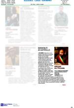 Nazione_Giorno_Carlino-03032017-recensione