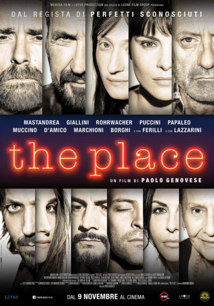 the-place-manfesto