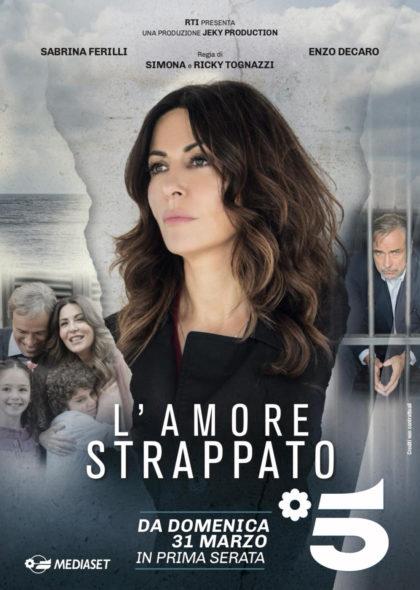 AMORE-STRAPPATO-LOCANDINA